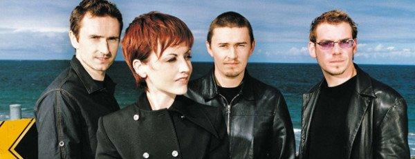 Cranberries: la Band annuncia un nuovo album di inediti