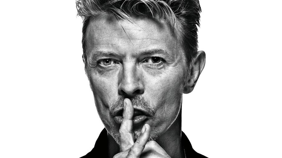 David Bowie: una statua in suo onore nella città di Aylesbury