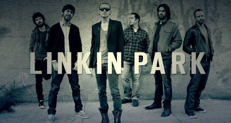 Linkin Park: Ecco 15 curiosità da sapere sulla Band